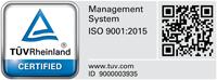 TR-Testmark_9000003935_EN_CMYK_with-QR-Code-