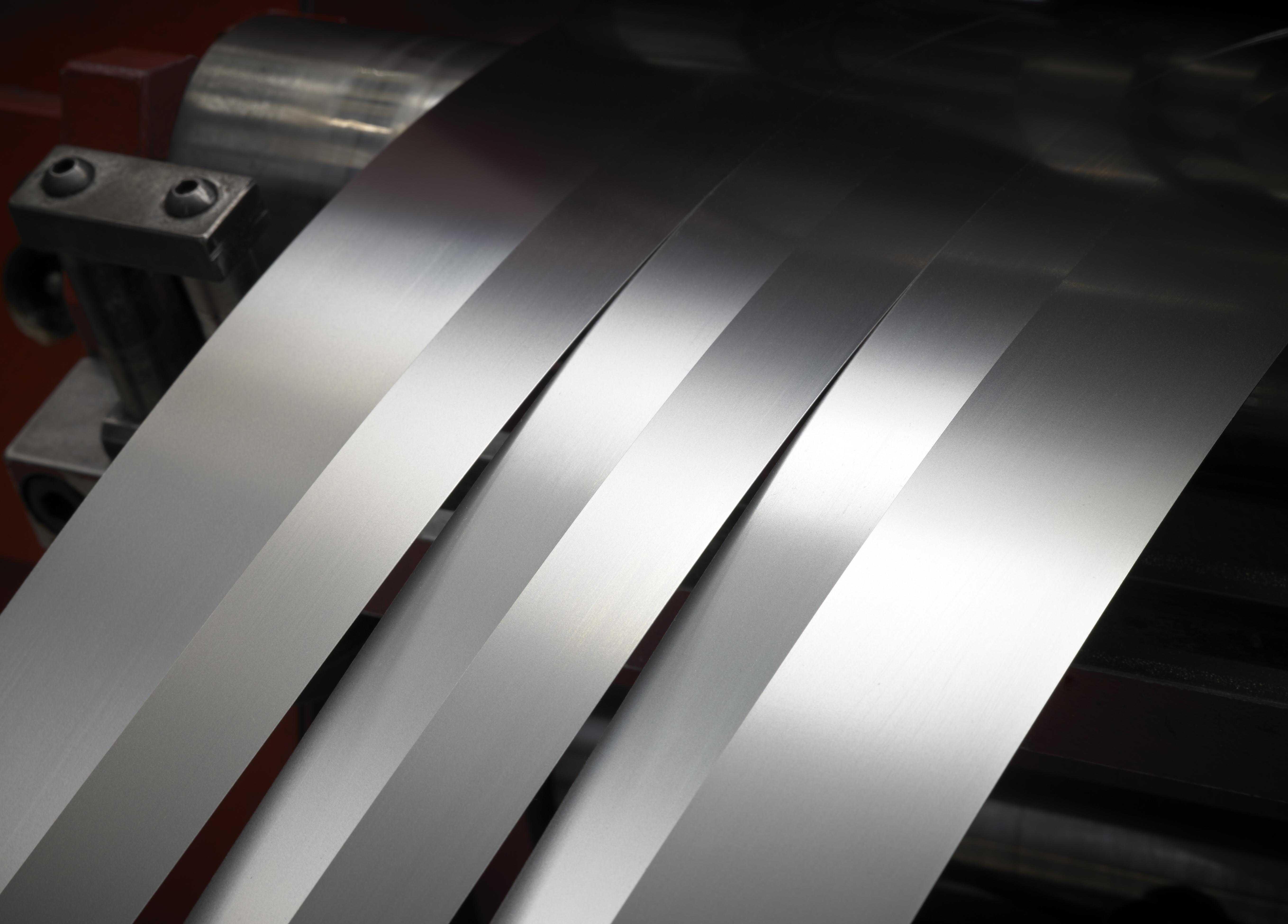 acciaio inossidabile per molle filo per molle filo acciaio inox per molle nastro acciaio armonico rotoli acciaio filo acciaio inox raddrizzatura filo